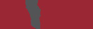 lha logo