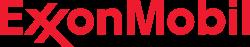 250px-Exxon_Mobil_Logo_svg