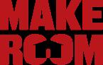 MakeRoomLogo