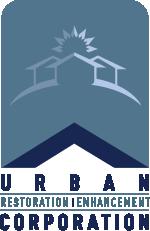 UREC-Logo-jpeg