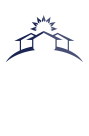 Urban Restoration Enhancement Corporation
