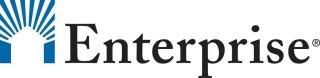 enterprise-main-logo